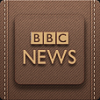 Coffee Diary HD-bbc.png