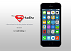 The Shad0w - An iPhone 5 theme by Joost-shad0w.png