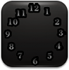 ZirhkO v.4  (beta)-clockiconbackgroundsquare-2x-iphone.png