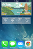 [Tweak] iWidgets-4.png