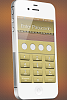 Vivis HD preview By psprrom-locksceen-2.png