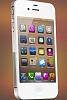 Vivis HD preview By psprrom-springboard.png