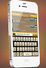 Vivis HD preview By psprrom-chattkit.png
