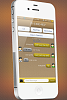 Vivis HD preview By psprrom-chattkit-2.png