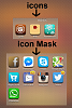 Vivis HD preview By psprrom-icon-mask.png