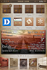 Coffee Diary HD-photo.png