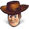 Buuf iPhone 5 HD-woody.png