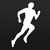 0bscure 7 is coming!-runkeeper.png