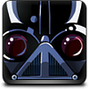 Jaku for iOS 5-angry-birds-star-wars-2-icon.png