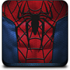 Jaku for iOS 5-spider-man-new.png