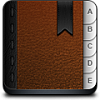 Jaku for iOS 5-contact-icon.png