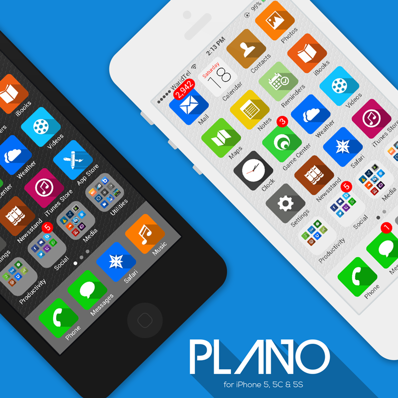 PLANO for iOS 7-preview-iphone5.png