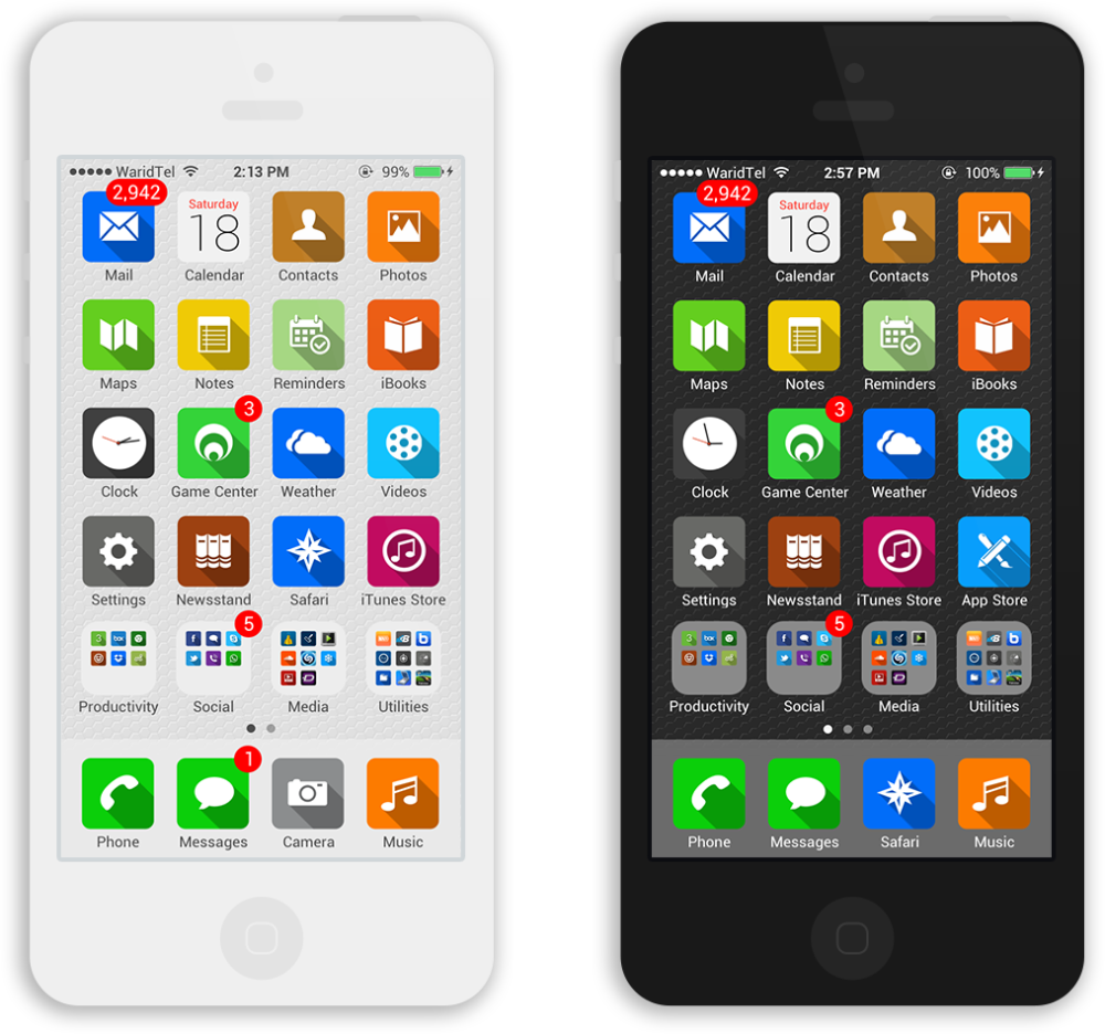 PLANO for iOS 7-i5-1.png