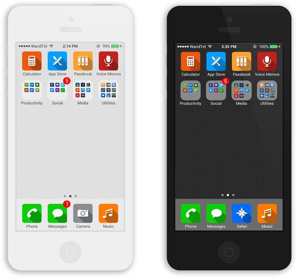 PLANO for iOS 7-i5-2.png