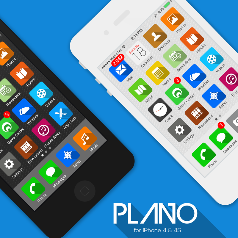 PLANO for iOS 7-preview-iphone4.png