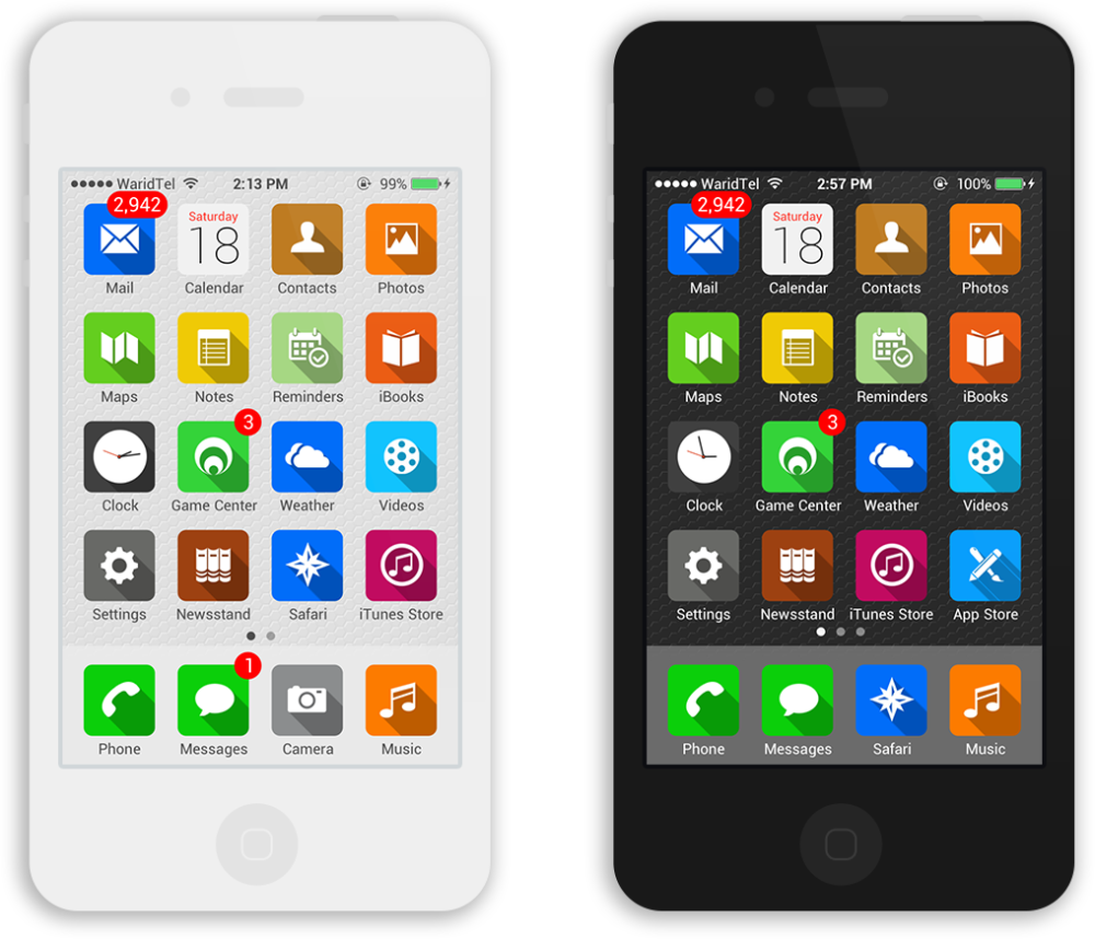 PLANO for iOS 7-i4-1.png