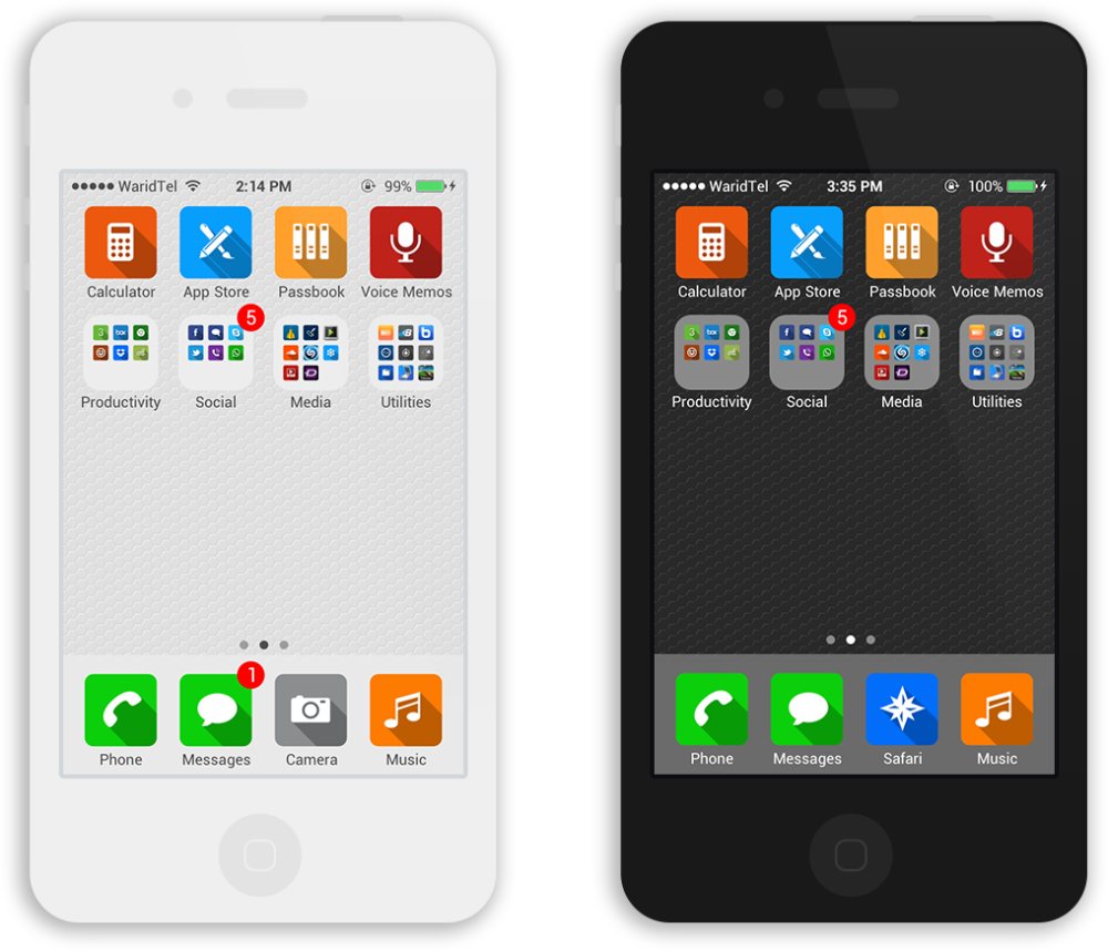 PLANO for iOS 7-i4-2.png
