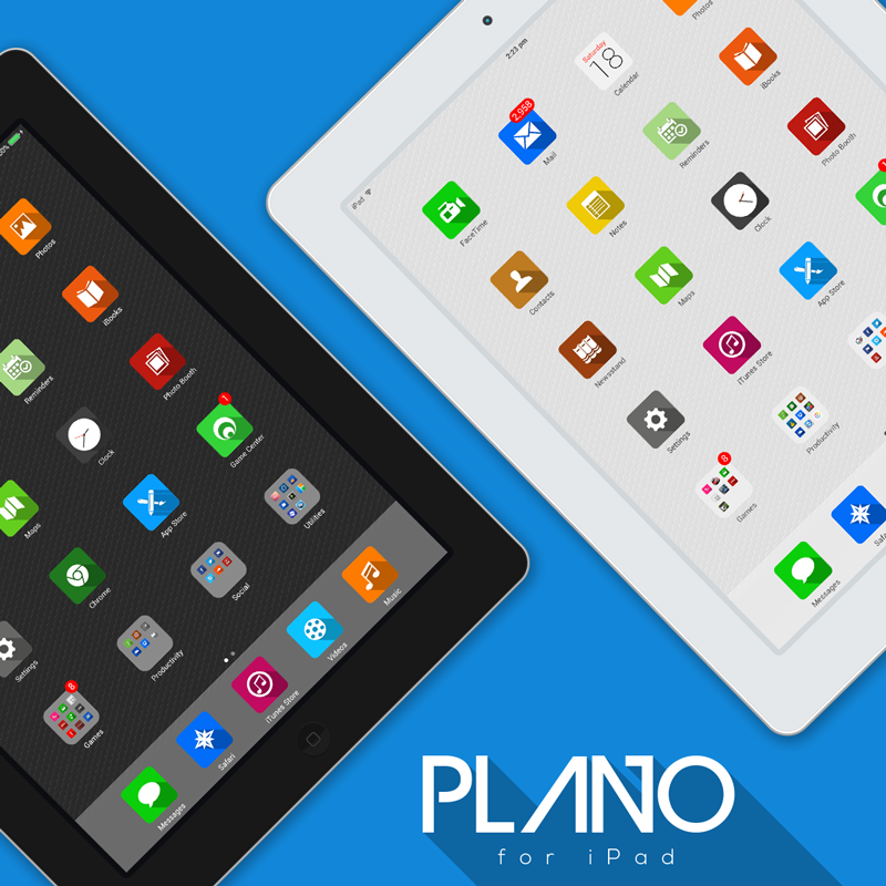 PLANO for iOS 7-preview-ipad.png
