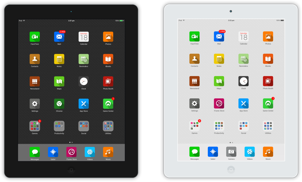 PLANO for iOS 7-ipad-1.png