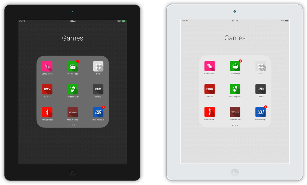 PLANO for iOS 7-ipad-2.png