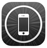 SeptemOS - what we think how iOS7 should look like-icon-2x.png
