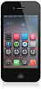 SeptemOS - what we think how iOS7 should look like-tjs2.png