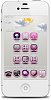 boss.iOS now available on Theme it app-pinkbosspage2_zps00f2e0d5.png