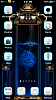 nux by ChrisGraphiX-img_1845.png