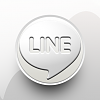 nux by ChrisGraphiX-line.png