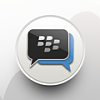 nux by ChrisGraphiX-bbm-icon-2x.png