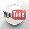 nux by ChrisGraphiX-youtube-1-icon_2x.png