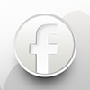 nux by ChrisGraphiX-facebook-icon-2x.png