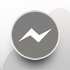nux by ChrisGraphiX-icon-60-2x.png