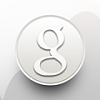 nux by ChrisGraphiX-google-alt-icon-60_2x.png