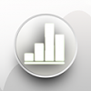nux by ChrisGraphiX-appicon60x60-2x.png