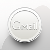 nux by ChrisGraphiX-gmail2.png