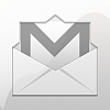 nux by ChrisGraphiX-gmail.png