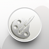 nux by ChrisGraphiX-themeiconmaker.png