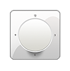 nux by ChrisGraphiX-clockface.png