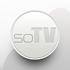 nux by ChrisGraphiX-sotv.png