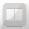 nux by ChrisGraphiX-ibooks.png