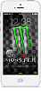 Monster Dynamic Wall-1390565349__img_2090.png