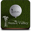 Jaku for iOS 5-sunolvalley.png