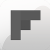 nux by ChrisGraphiX-icon-base-nux-ios7-flipboard.png