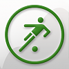 nux by ChrisGraphiX-icon-base-nux-ios7-footballapp.png