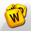 nux by ChrisGraphiX-icon-base-nux-ios7-wwf.png