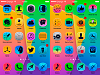 Adonai HD For iOS 7 Free-adonai-hd-2.7-theme-winterboard-ios7-icons-icon-color-colors-maurimuy.png
