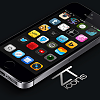 ZTicons for iOS7-ztipromo-thread1.png
