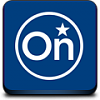 Jaku for iOS 5-icon_app_onstar_mylink_120-7.31.15-pm.png