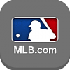 Eli7e Your Better iOS Graphic Source-mlb.png